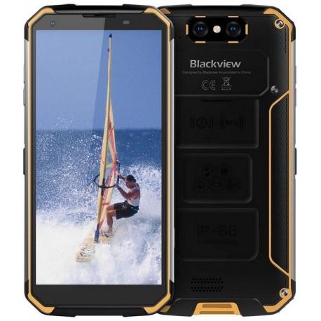 discount Blackview BV9500 Plus