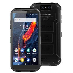 discount Blackview BV9500 Plus