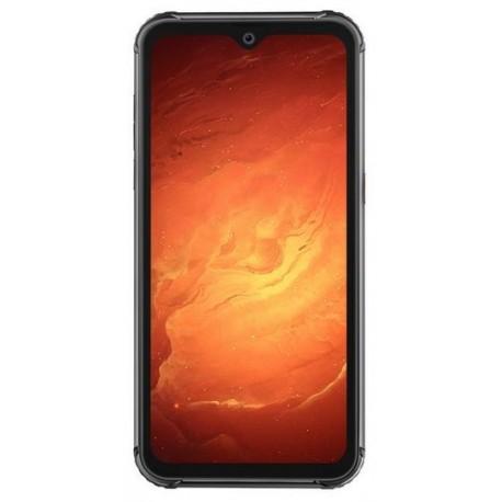 acheter Blackview BV9800 Pro discount