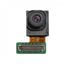 Nappe caméra Samsung S7 & S7 Edge G930F G935F Galaxy - Module caméra avant