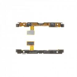 Nappe volume Samsung G930F Galaxy S7 - Gestion volume haut et bas