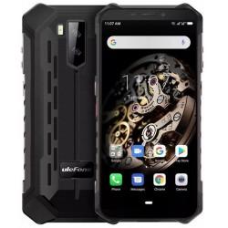 Acheter smartphone Ulefone Armor X5