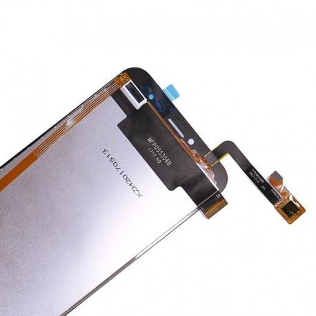 réparer écran cassé Ulefone T1