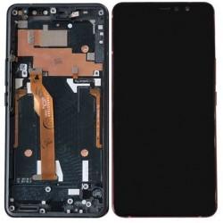 changer ecran HTC U11 Eyes pas cher