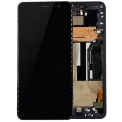 réparation écran HTC U11 Plus