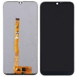 écran Cubot R15 - LCD et vitre tactile assemblée