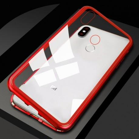 Housse 360° pour smarpthone Xiaomi