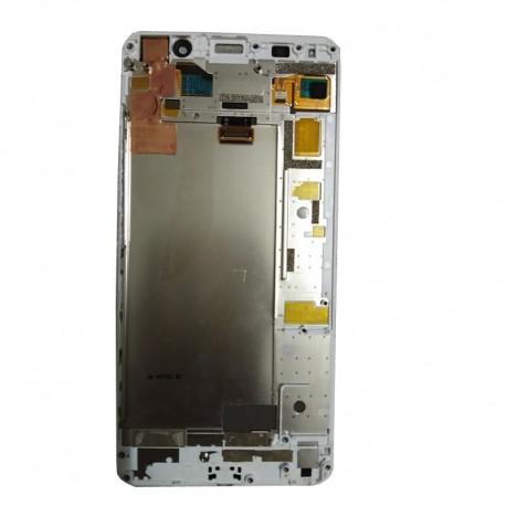 réparation écran cassé Hisense C1
