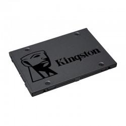 disque dur interne Kingston en discount