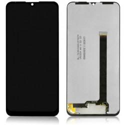 écran ZTE Blade V10 - Dalle LCD + Vitre assemblée