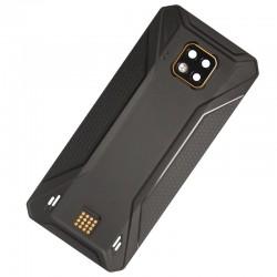 Cache arrière Doogee S95 Pro pas cher