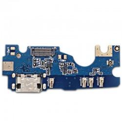 Connecteur de charge Doogee Mix 2 - USB Board de réparation