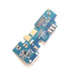 Module USB Data port charge Doogee BL5000 de réparation