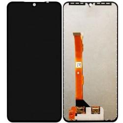 """écran Doogee N20 - Dalle 6.30"""" LCD + vitre tactile numériseur"""