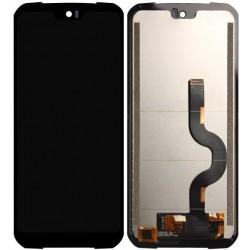 """écran Doogee S68 Pro - Dalle 5.90"""" LCD + vitre tactile numériseur"""