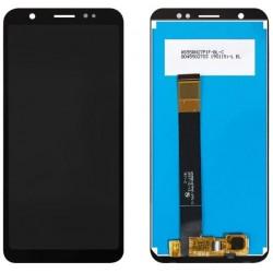 réparer écran zenfone Max M1 ZB556KL