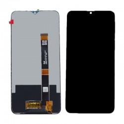Réparer écran cassé Oppo A5S