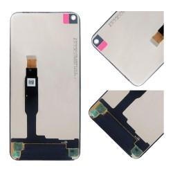 remplacer écran Nokia X71
