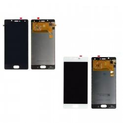 Ecran Wiko U Feel - vitre tactile + écran LCD assemblé