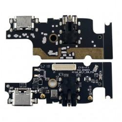 réparer port charge Umidigi F1