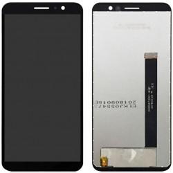 """écran Umidigi A1 Pro - Dalle LCD 5.5"""" et vitre tactile assemblée"""