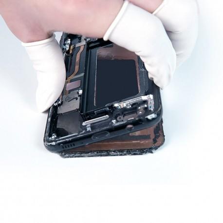 outil spatules d'ouverture d'écran pour Smartphone en acier