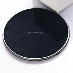 Chargeur de téléphone sans fil pour iphone, Samsung, Xiaomi et Huawei