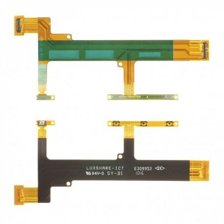 Nappe Power Sony XA F3111 pas cher