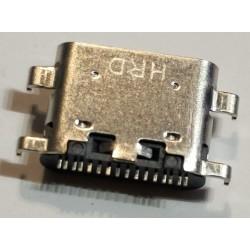 réparer port charge Blackview P10000 Pro