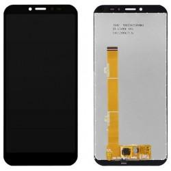 Ecran Alcatel 1S 2019 5024D - Vitre + LCD assemblé + outils
