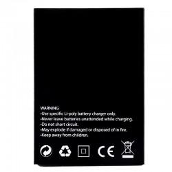 remplacer batterie Blackview BV5000