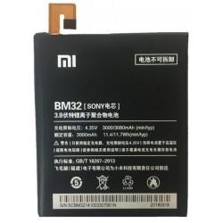 remplacer Batterie Xiaomi Mi 4