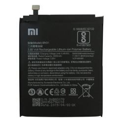 remplacer Batterie Xiaomi Redmi Note 5A