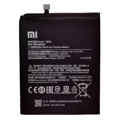 remplacer Batterie Xiaomi Mi 8 Lite
