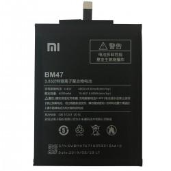 remplacer Batterie Xiaomi Redmi 3 3S 3X 4X