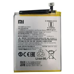 remplacer Batterie Xiaomi Redmi 7A