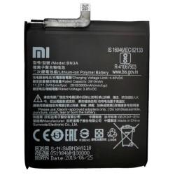 remplacer Batterie Xiaomi Redmi Go