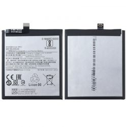 remplacer Batterie Xiaomi Redmi K20