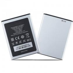 Réparer Batterie Oukitel C16 Pro