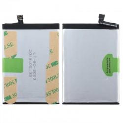 réparer Batterie Ulefone Note 7