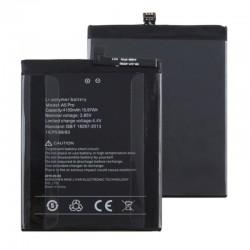 remplacement Batterie Umidigi A5 Pro