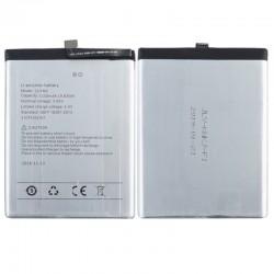 Remplacer Batterie Umidigi F1