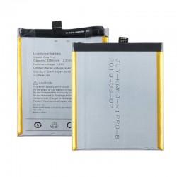 Dépanner Batterie Umidigi One Pro
