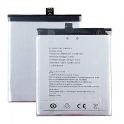 réparer Batterie Umidigi One