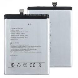 remplacer Batterie Umidigi Power