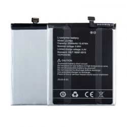 réparer Batterie Umidigi Z2 PRO