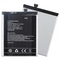 dépannage Batterie Umidigi Z2