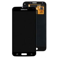 remplacer écran cassé Galaxy S5 mini