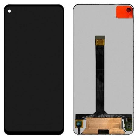réparer écran Galaxy A8s pas cher