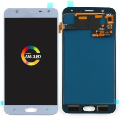 réparer écran Galaxy J7 Duo 2018 J720F